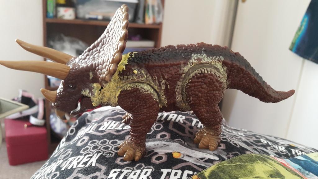 pimpasaurus-01