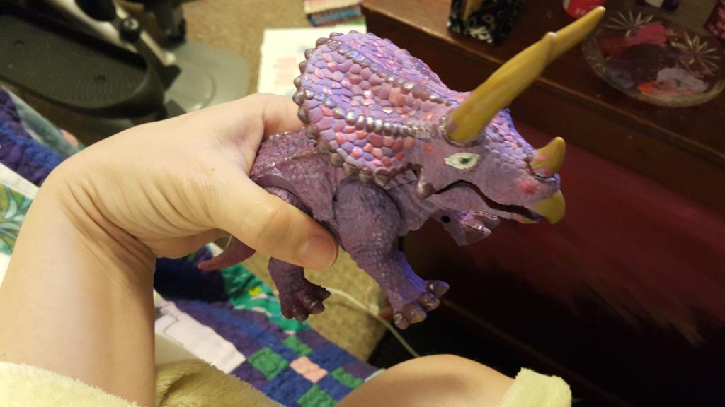 pimpasaurus-02
